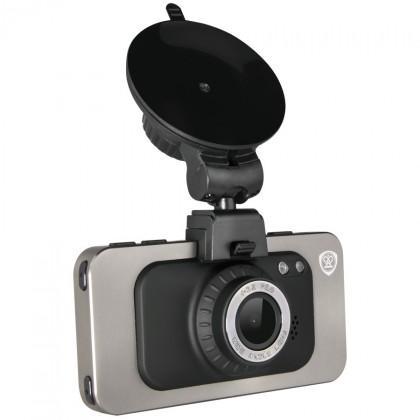Kamera do auta PRESTIGIO Roadrunner 560