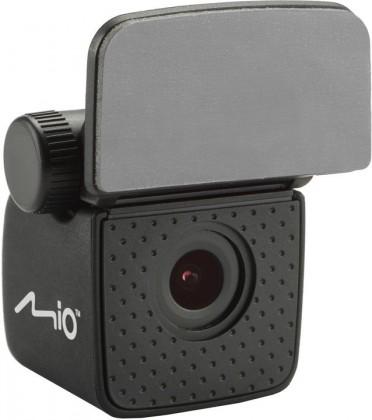Kamera do auta Prídavná zadná Autokamera Mio MiVue A30 FullHD, 140°