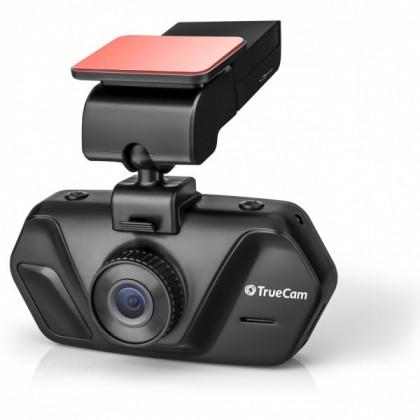 Kamera do auta TrueCam A4 GPS Edition