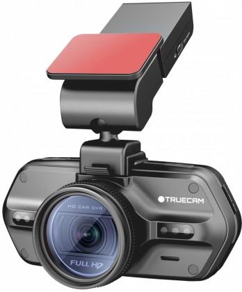 Kamera do auta TrueCam A5 NEKOPLETNÝ