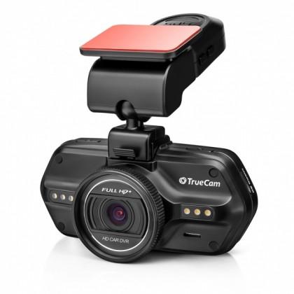 Kamera do auta TrueCam A7s