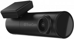 Kamera do auta TrueCam H7 GPS, WiFi, 2,5K, 140°, WDR