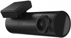 Kamera do auta TrueCam H7 GPS, WiFi, 2,5K, WDR, 140°