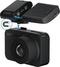 Kamera do auta TrueCam M9 2.5K, GPS, WiFi, WDR, 150°