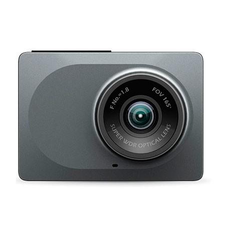 Kamera do auta Xiao Yi Dashboard FullHD, WiFi, WDR, 165°