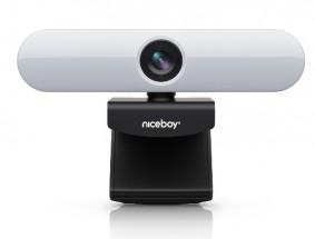 Kamera Niceboy STREAM PRO 2 LED