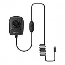 Kamera pre nočné videnie pre iGET GBV9700 Pro v hodnote 59
