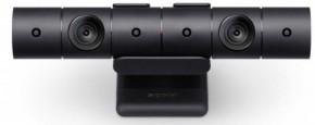 Kamera Sony PlayStation 4 V2 (PS719845256)