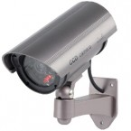 Kamera vonkajšia atrapa - König (SAS-DUMMYCAM30)
