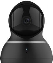 Kamera Xiao Yi Dome Home 1080P