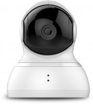 Kamera Xiaomi Dome Home 1080P, biela