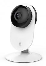 Kamera YI Home IP 1080P, bílá POUŽITÉ, NEOPOTREBOVANÝ TOVAR