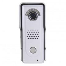 Kamerová jednotka, farebná,pre H1018 a H1019