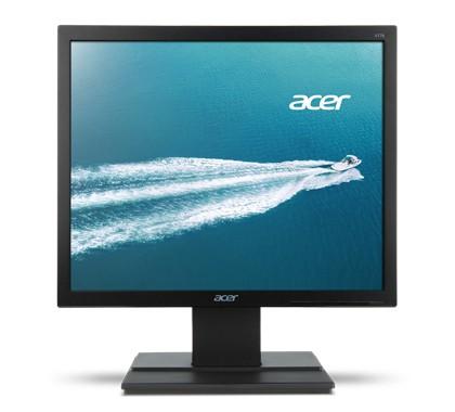 """Kancelárske 17 """"Acer V176LB ROZBALENÉ"""