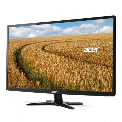 Kancelárske 19,5'' Acer G206HQLCb
