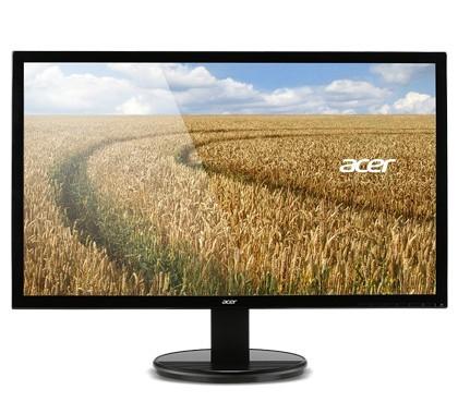 "Kancelárske 21,5"" Acer K222HQL"
