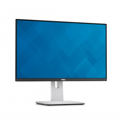 """Kancelárske 24"""" Dell U2414H UltraSharp"""