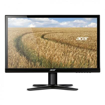 """Kancelárske 24"""" LCD Acer  G247HLBID"""