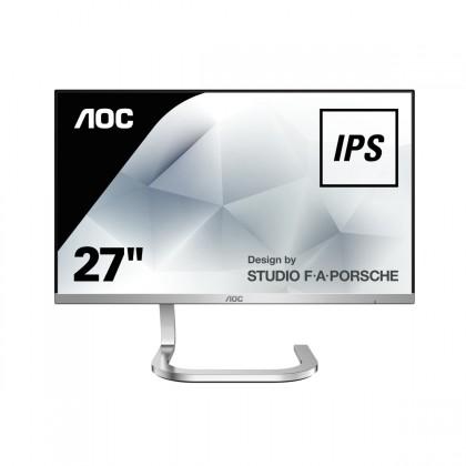 Kancelárske AOC PDS271