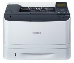 Kancelárske  Canon LBP-6670dn (5152B003)