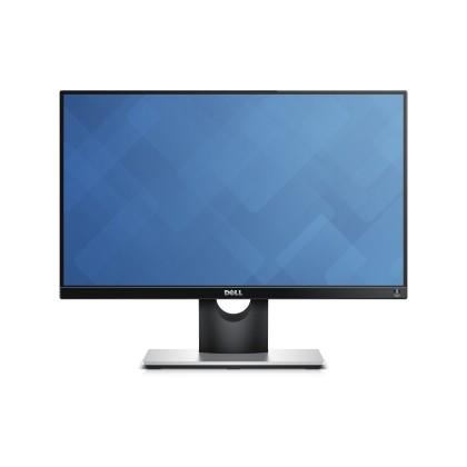 Kancelárske Dell S2216H