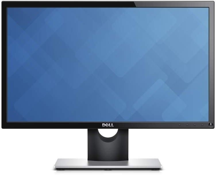 Kancelárske Dell SE2216H