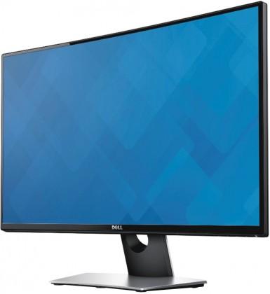 Kancelárske Dell SE2716H