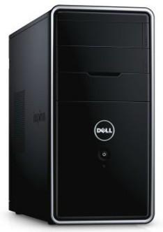 Kancelárske DELL XPS 8700/i5-4440/8GB/1TB/DVDRW/AMD R9 270 2GB/WiFi/W7P