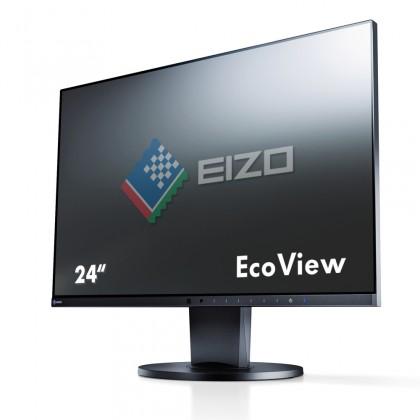 Kancelárske Eizo EV2455