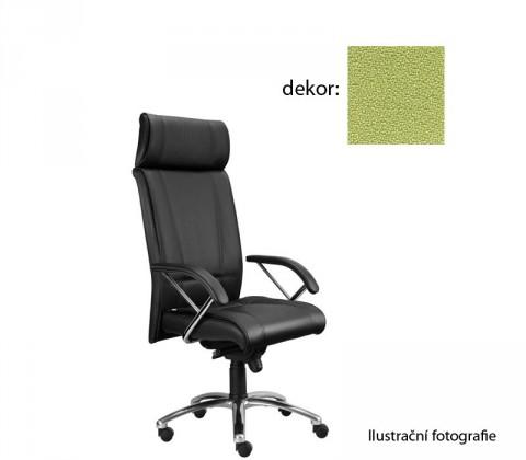 Kancelárske kreslo Demos Boss - Kancelárska stolička s opierkami (bondai 7032)