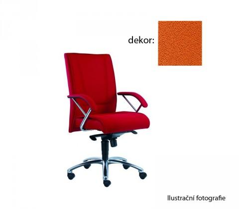 Kancelárske kreslo Demos Prof - Kancelárska stolička s opierkami (bondai 3012)