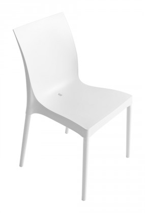 961761e3d84b Alba Eset - konferenčná stolička Kancelárske kreslo Eset - konferenčná  stolička