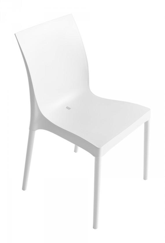 Kancelárske kreslo Eset - konferenčná stolička