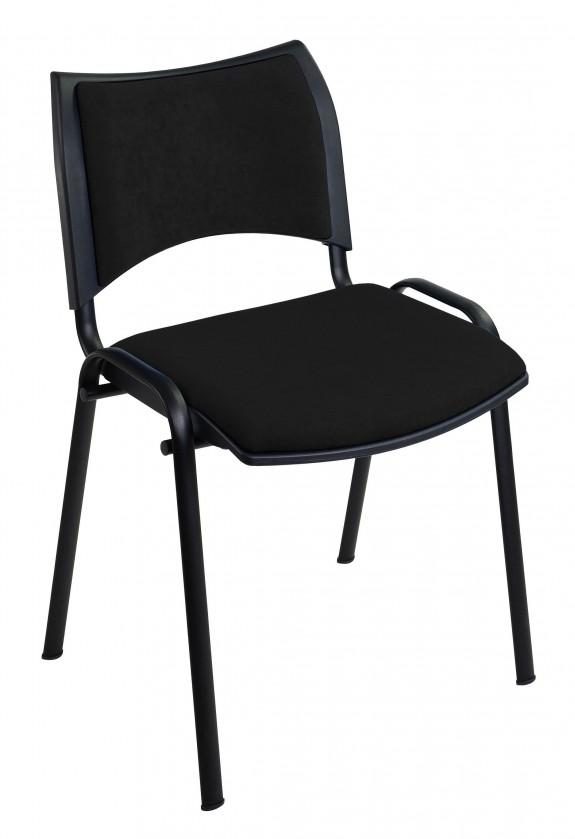 Kancelárske kreslo Smart - konferenčná stolička