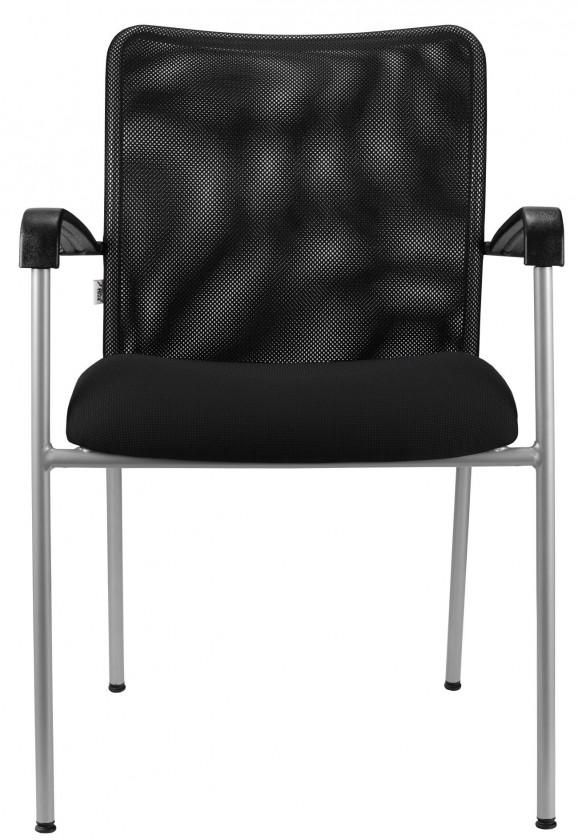 Kancelárske kreslo Trinity - konferenčná stolička
