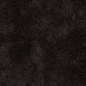 Kancelárske kreslo Zota (suedine 1, sk.1)