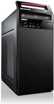 Kancelárske Lenovo ThinkCentre Edge 92 Tower 3387-37G (RB637MC)
