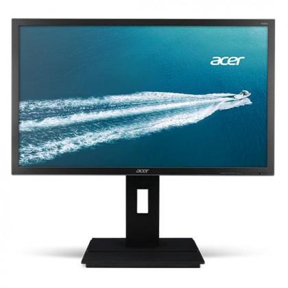 "Kancelárske Monitor Acer 22 ""Full HD, 8 ms, B226HQ"