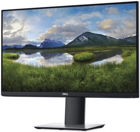 "Kancelárske Monitor Dell P2421D, 23,8"", 8ms, QHD. 60 Hz, IPS"