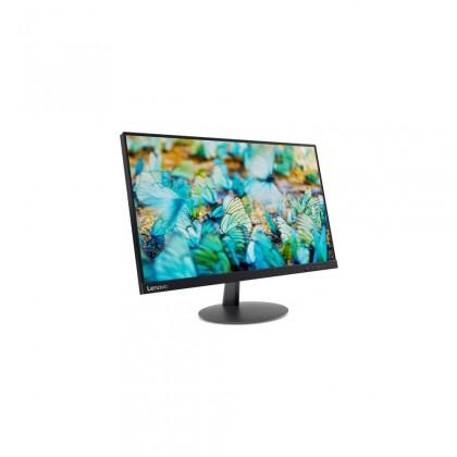 "Kancelárske Monitor Lenovo 24 ""Full HD, LCD, 4 ms, FreeSync, L24e-20"