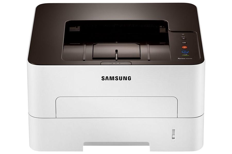 Kancelárske Samsung SL-M2625D