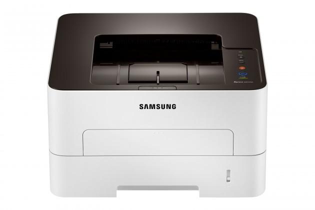 Kancelárske Samsung SL-M2825DW