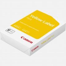 Kancelársky papier Canon 5897A022, A4, 80g / m2