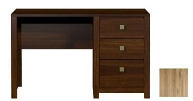 Kancelársky stôl Indigo INDB23 (Dub natur)