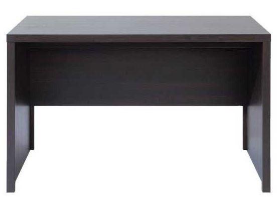 Kancelársky stôl Largo PBIU/7/12 (dub wenge tmavý)