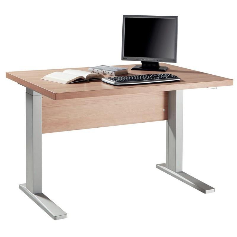 Kancelársky stôl Moneta SR7022K45505 (coimbra)