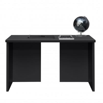 Kancelársky stôl Work - Stôl,120x74x70 (čierna)