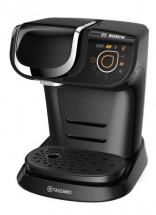 Kapsľový kávovar Bosch Tassimo My Way TAS6002