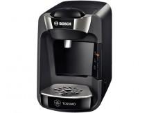Kapsľový kávovar Bosch Tassimo Suny TAS3202