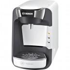 Kapsľový kávovar Bosch Tassimo Suny TAS3204